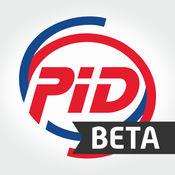 PID Info nahradí DPP info - Pražské jízdní řády pro iOS a Android
